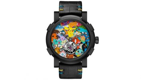 http-hypebeast.comimage201705rj-romain-jerome-tourbillon-pokemon-watch-1