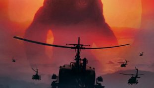 Kong: Skull Island Director Says F*** Those Who Even Question That Games Can Be Art