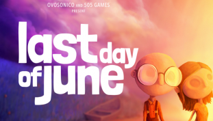 Last Day Of June Comes To Nintendo Switch