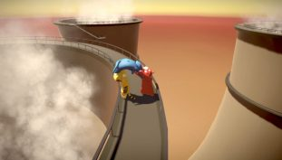 Boneloaf Explains Why Gang Beasts May Not Launch For Xbox One