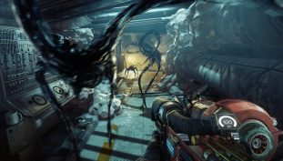 Daily Deal: Prey PS4 Is Only $9.99 On Woot