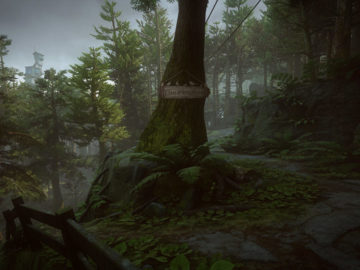 What Remains of Edith Finch – Impressions