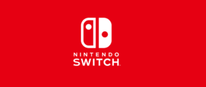 "Rockstar Games Will Port Games to Nintendo Switch ""Selectively"""