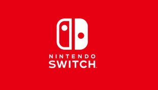 Top Upcoming Nintendo Switch Exclusives 2018