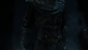 We Might Be Getting A New Thief Game Soon
