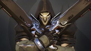 Overwatch Latest Patch Detailed; New Map Goes Live and Brings Some Buffs