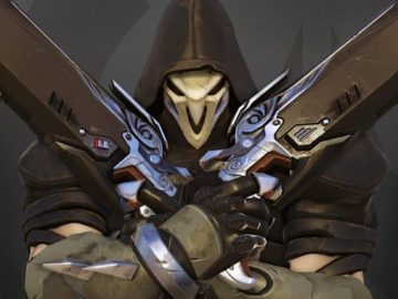 This Overwatch Bug Is Handing Out Full-Season Bans