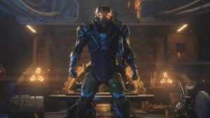 Anthem: Setting, Narrative, And More | Everything We Know (So Far!)