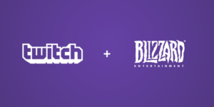 Blizzard & Twitch Team Up For 2 Year eSports Licensing Deal