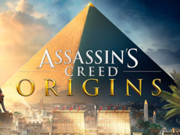 Far Cry 5 and Assassins Creed: Origins Won't Have Mini-maps