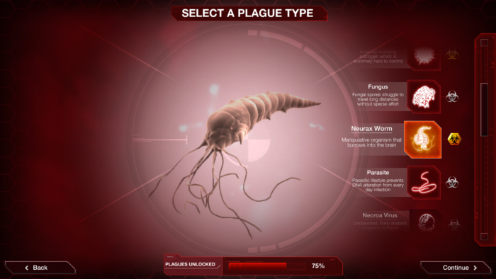 Daily Deal: Plague Inc Evolved Is 55% Off On Steam