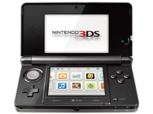 Nintendo 3DS is Getting Support Beyond 2018