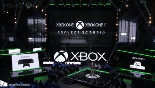 Excited for Microsoft's E3 2017 Press Conference? Watch it Live Here