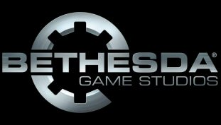 Bethesda Gets A New Austin Office