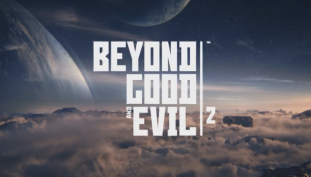 Beyond Good & Evil 2: Story, Features, Characters, And More | Everything We Know (So Far!)