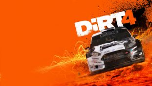 DiRT 4 Chief Game Designer Explains Lack of VR Support at Launch