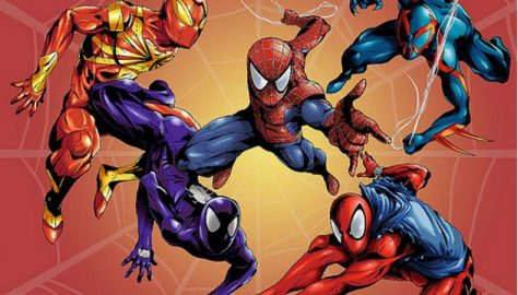 spider-man-suits-outfit-announced