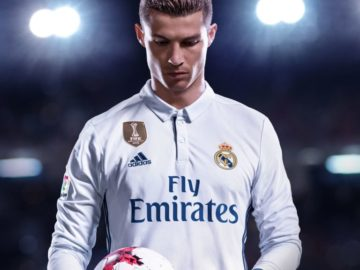 FIFA 18 Third Title Update Overhauls Passing, Addresses Some Goalkeeper Issues and More
