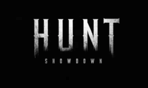 Crytek Releases Hunt: Showdown Details and Action-Packed Trailer