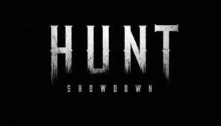 Hunt: Showdown Receives August 27th Release Date; Later for PS4