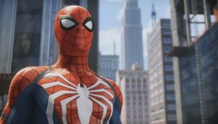 Spider-Man: Release Date, Characters, Story | Everything We Know (So Far!)