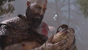 God of War: Setting, Characters, Release Date, And More | Everything We Know (So Far!)