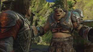 Middle-earth: Shadow of War: Setting, Release Date, And More | Everything We Know (So Far!)