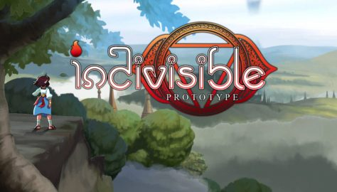 Indivisible-Prototype-title-main