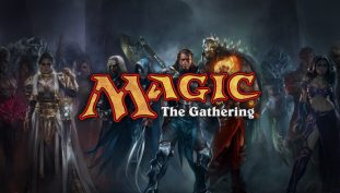 Magic: The Gathering MMORPG Announced for PC and Consoles
