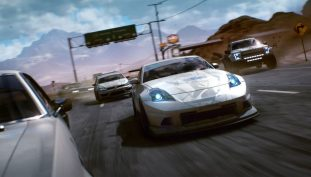 need for speed pay, trailer, gameplay, official, new, ps4, xbox one, pc