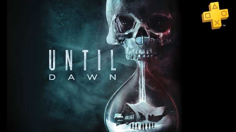 Sony Announces PS Plus Free Games for July 2017; Includes Until Dawn and Telltale's Game of Thrones