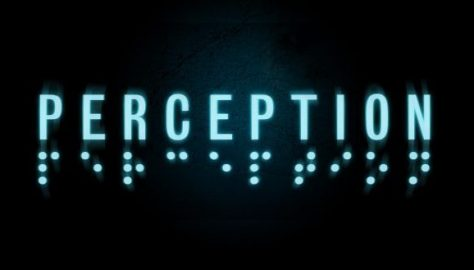 perception,ps4,xbox, pc, available, watch