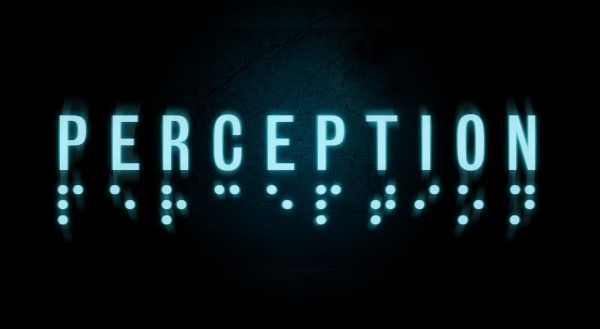 Perception Now Available to Purchase on PS4, Xbox One, and PC; New Launch Trailer Released