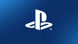 Does Sony's New Job Listing Hint Towards PlayStation 5 Feature