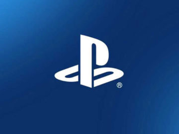 Today is Your Last Chance To Grab PSN Black Friday Deals