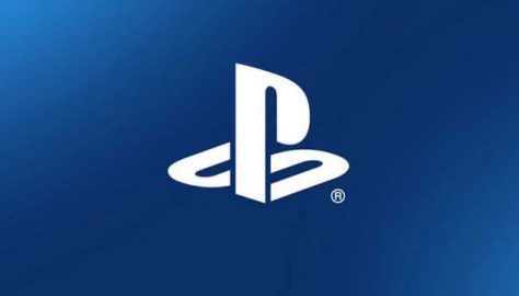 PlayStation-Plus-July-2017-FREE-bonus-PS4-game-reveal-as-fans-wait-for-July-announcement-623580