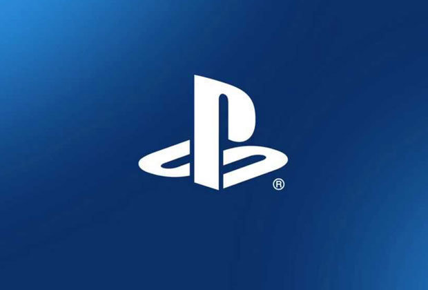 PS4 Firmware Update 5.00 May Be Incoming