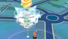 Pokemon-Go-Gym-Raid-Map-view---6am-PT-19-June