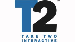 """Take-Two CEO Shares his View on Micro-Transactions; Says They are """"Undermonetizing"""" Their Users"""