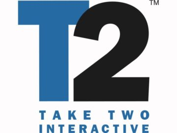 "Take-Two CEO Shares his View on Micro-Transactions; Says They are ""Undermonetizing"" Their Users"