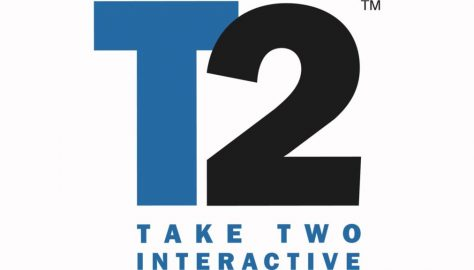 TakeTwoInteractiveSoftware-Inc-logo