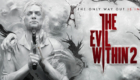 TheEvilWithin2_Trailer