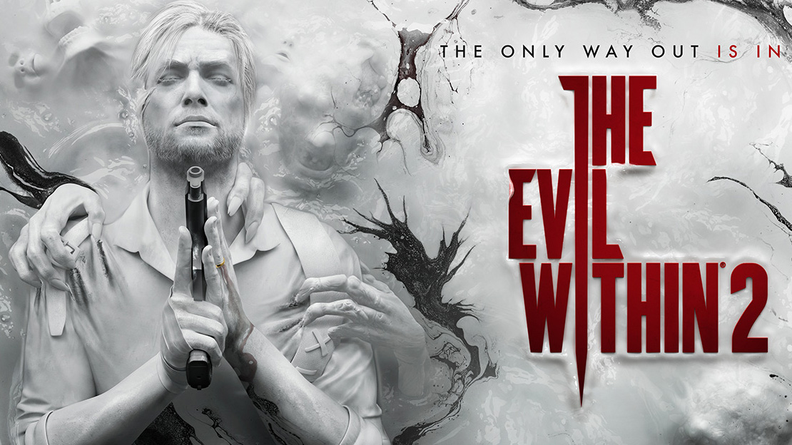 Evil Within 2: 9 Tips To Help You Survive The Nightmare | Beginner's Guide