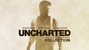 Daily Deal: Uncharted: The Nathan Drake Collection is Only $14.99 On Amazon