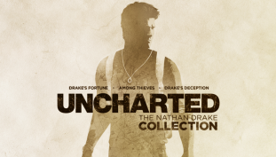 Uncharted The Nathan Drake Collection Headlines PS Plus Free Titles for January 2020
