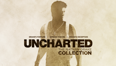 Uncharted-nathan-drake-collection-listing-thumb-01-ps4-us-20may15