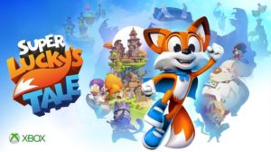 7 Games That Let You Play as a Fox