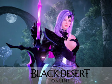 Black Desert Online | Guide to Horoscopes and Amity