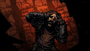 Darkest Dungeon – The Crimson Court: How To Defeat All Bosses | Boss Guide