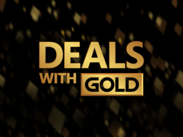 deals with gold, detailed